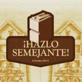HAZLO SEMEJANTE