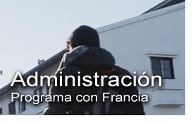 Administración Franco Argentina