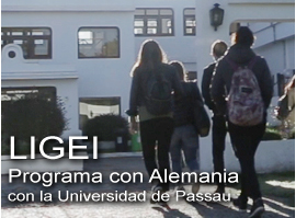 Gerenciamiento Económico Intercultural - LiGEI - Doble Diploma