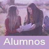Info para Alumnos